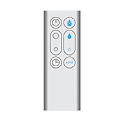 dyson-remote