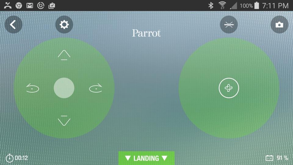 mambo-app-screen