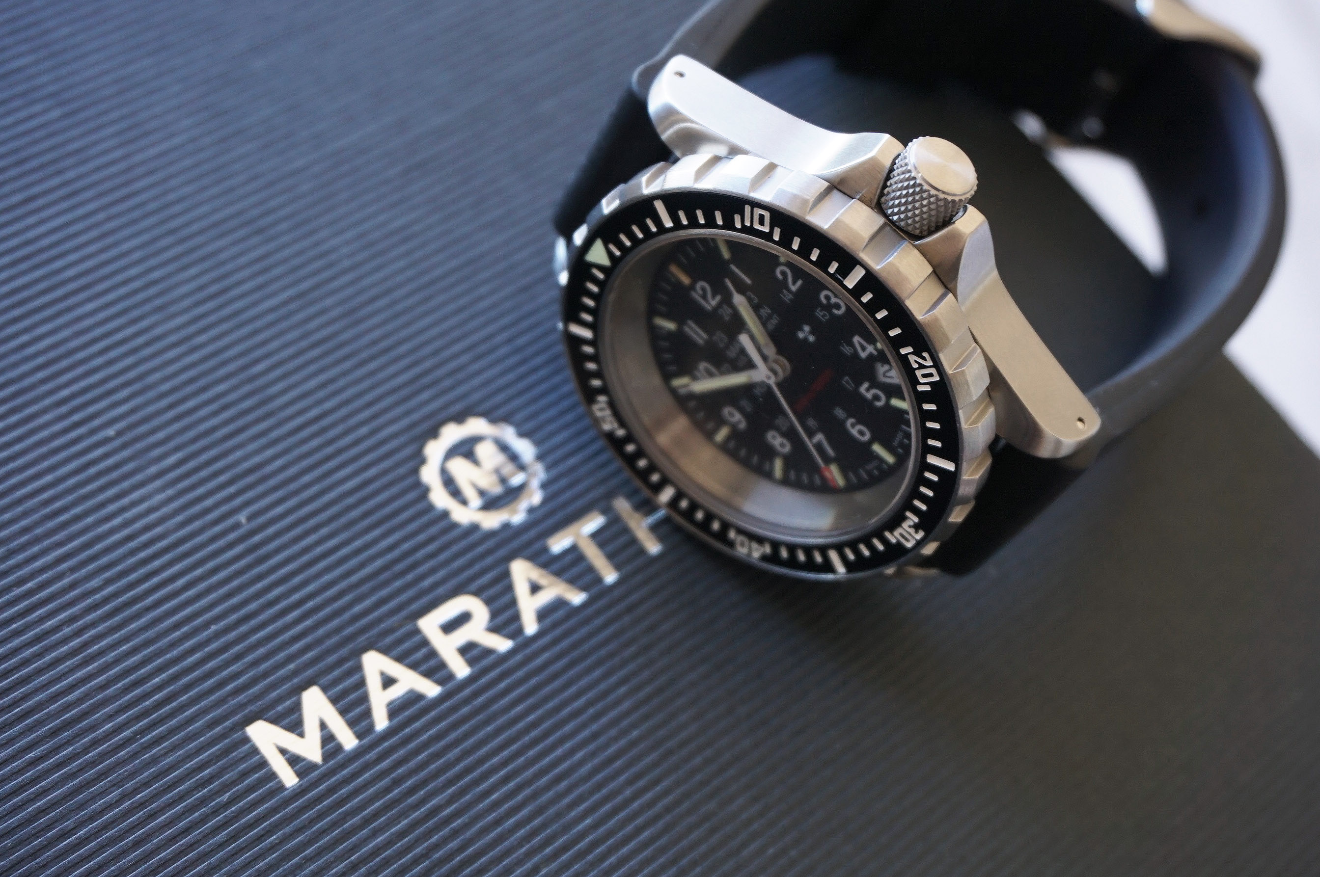 Best Fashion Andriod Watch To Buy