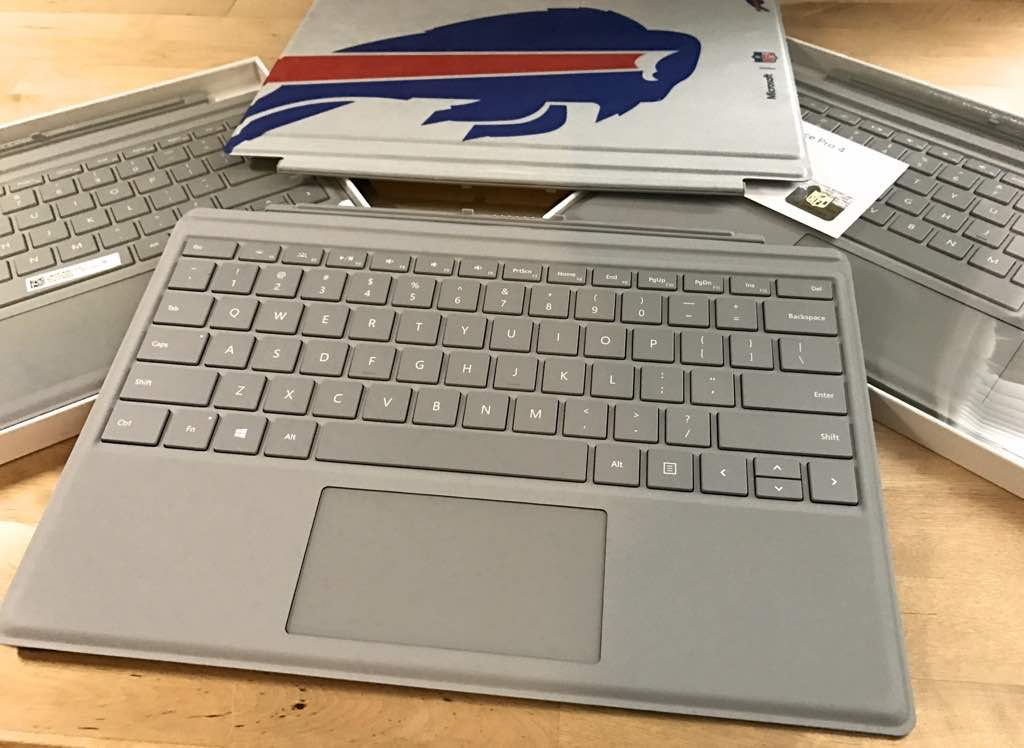 nfl-special-edition-surface-pro-4-type-covers