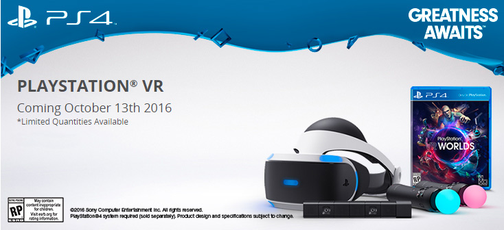 3c6c566aba24 For more information on the PlayStation VR products available at Best Buy