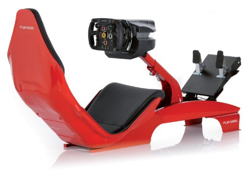 Playseat Evolution M Review It S A Great Addition To Your