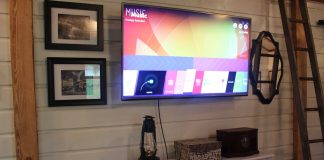 sanus-wall-mount-with-4k-tv