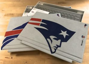 surface-pro-nfl-type-covers