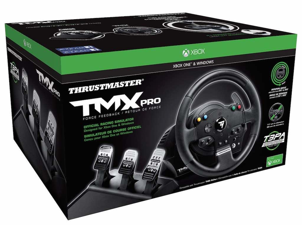 tmx-pro-in-box