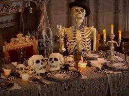 throw-a-halloween-party