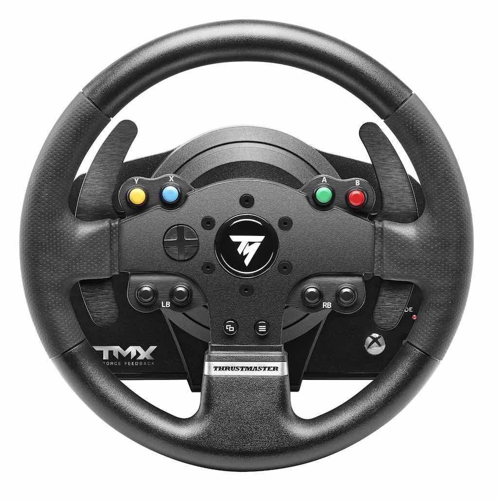 thrustmaster-tmx-steering-wheel