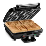 cuisinart-4-slice-waffle-maker