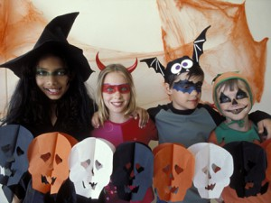 fun-and-easy-halloween-crafts-for-kids-300x225