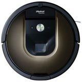 irobot-roomba-980-robot-vacuum