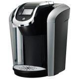 keurig-hot-plus-series-single-serve-4-cup-coffee-maker