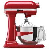 kitchenaid-professional-6-lift-bowl-stand-mixer