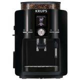 krups-espresseria-auto-espresso-machine