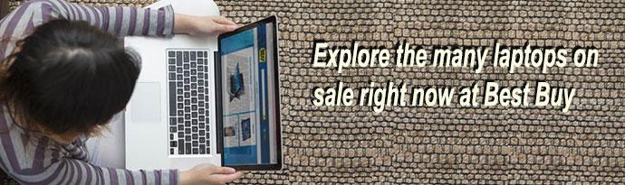 laptop-sale