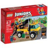lego-juniors-road-work-truck