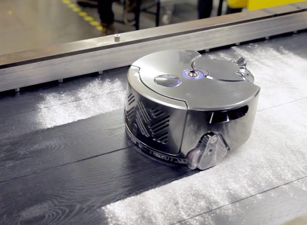robot-vacuum-cleaners