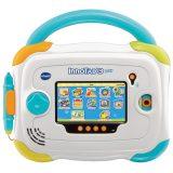 vtech-innotab-educational-tablet