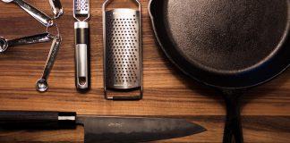 10-kitchen-tools