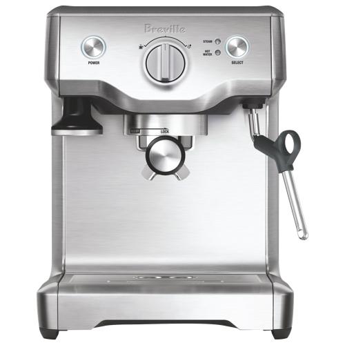 cuisinart coffee maker dgb 700bc