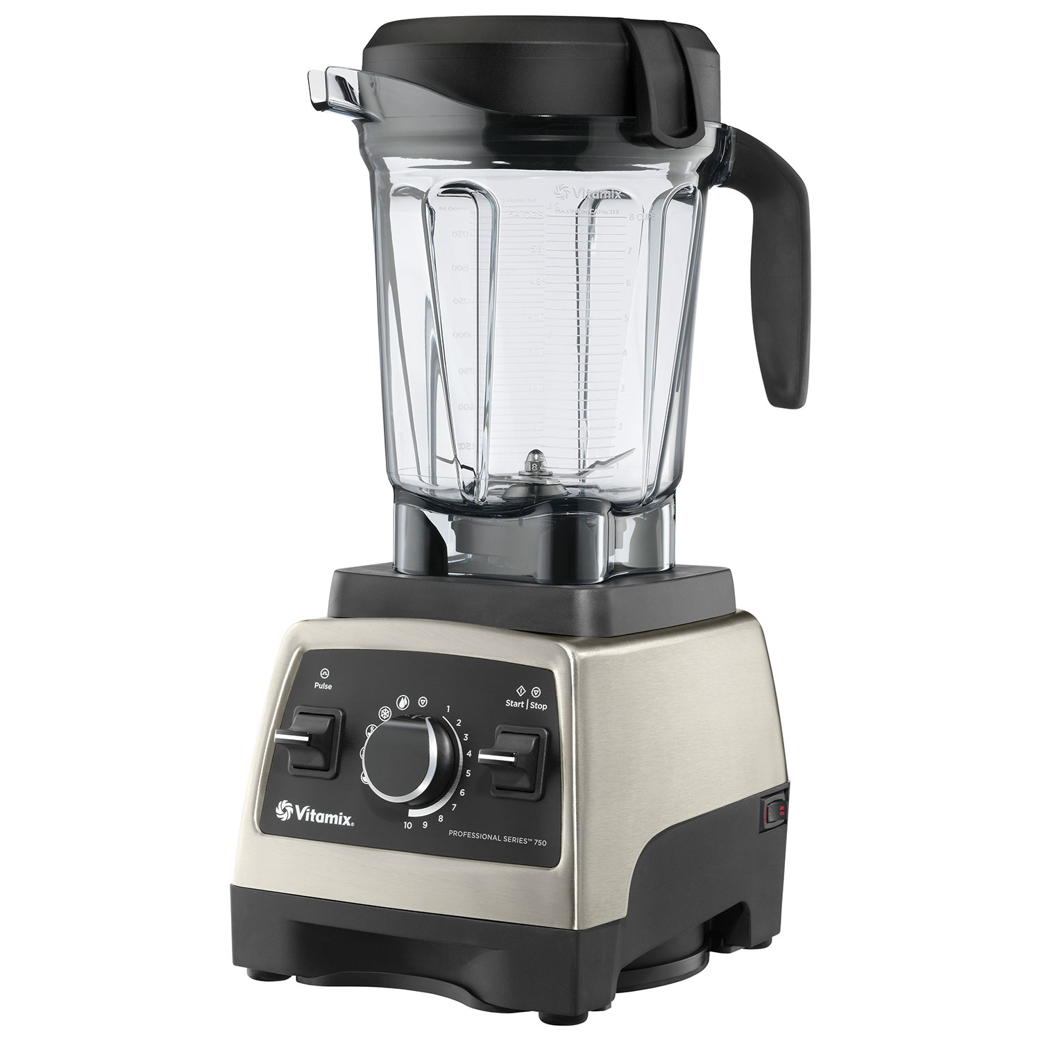 Why you need a blender in your kitchen | Best Buy Blog