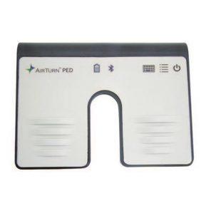 airturn-ped