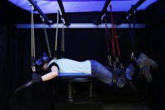 MIT Scuba Dive VR