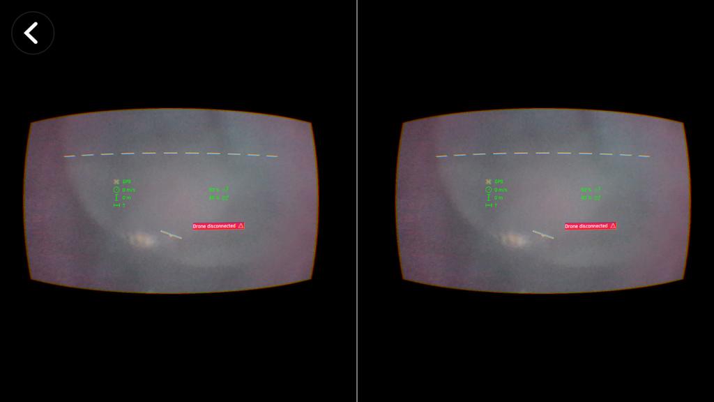 bebop-2-fpv-screen