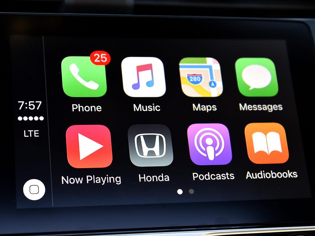 carplay-screen