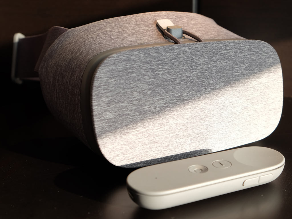 daydream-view-closed