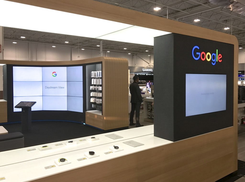 google-shop-at-best-buy-canada