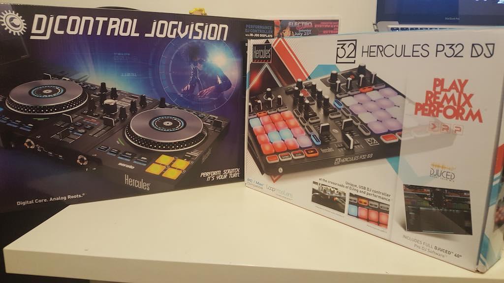 jogvision-p32-review-title