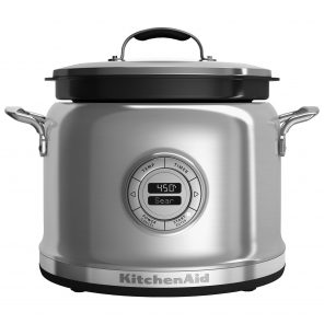 ka-multi-cooker