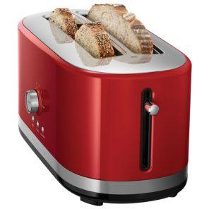 ka-toaster