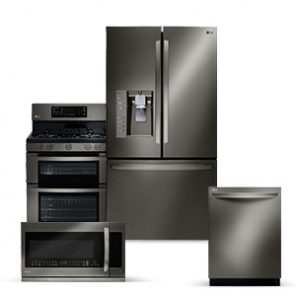 black-stainless