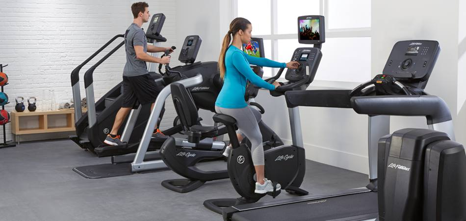 Life Fitness Now Launched Best Buy Blog