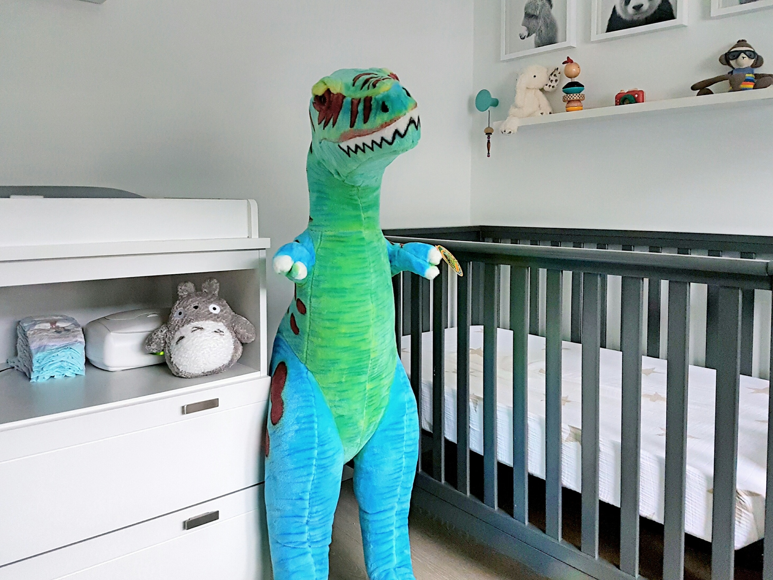md_trex_front_bby