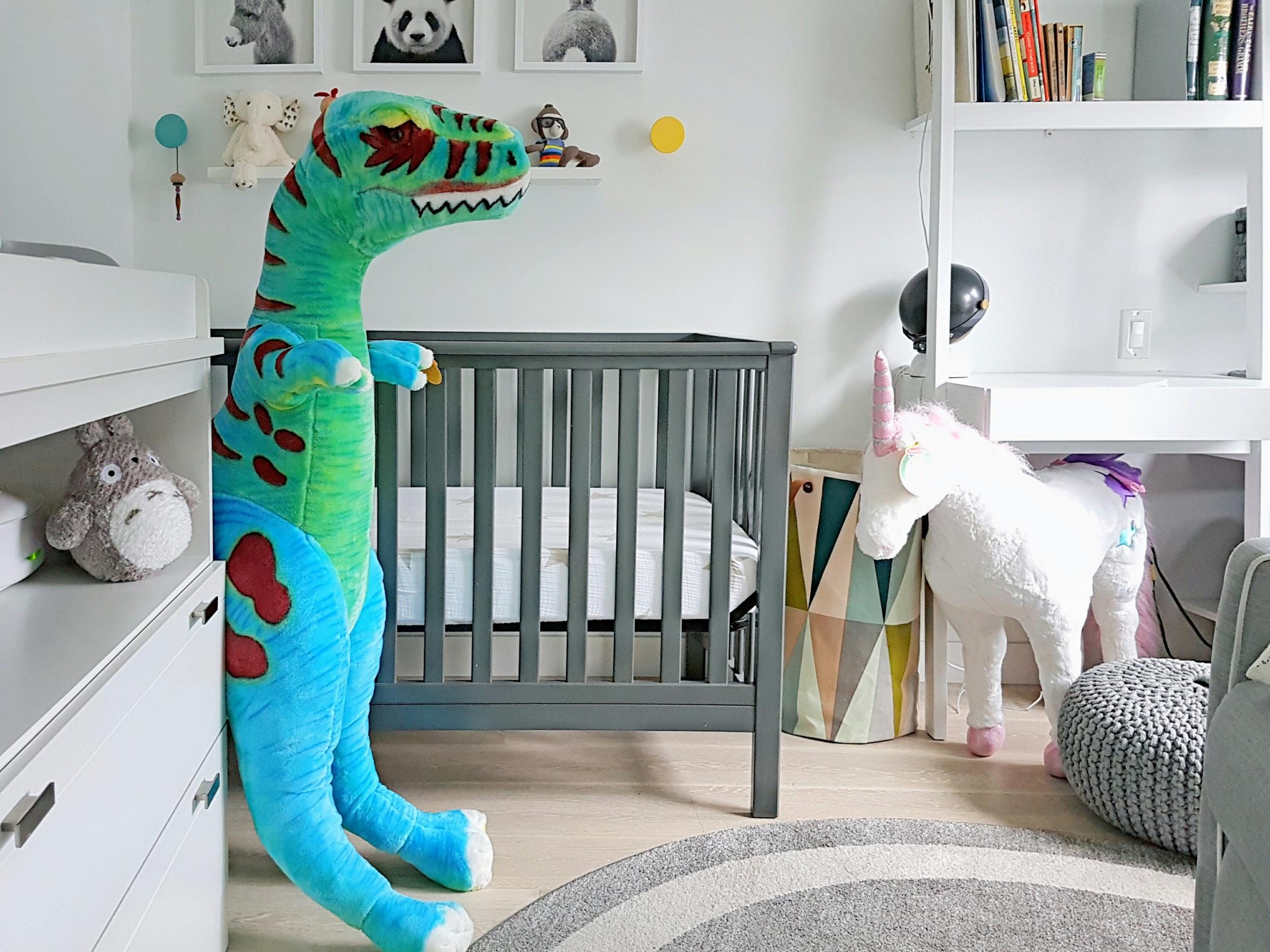 md_trex_unicorn_bby