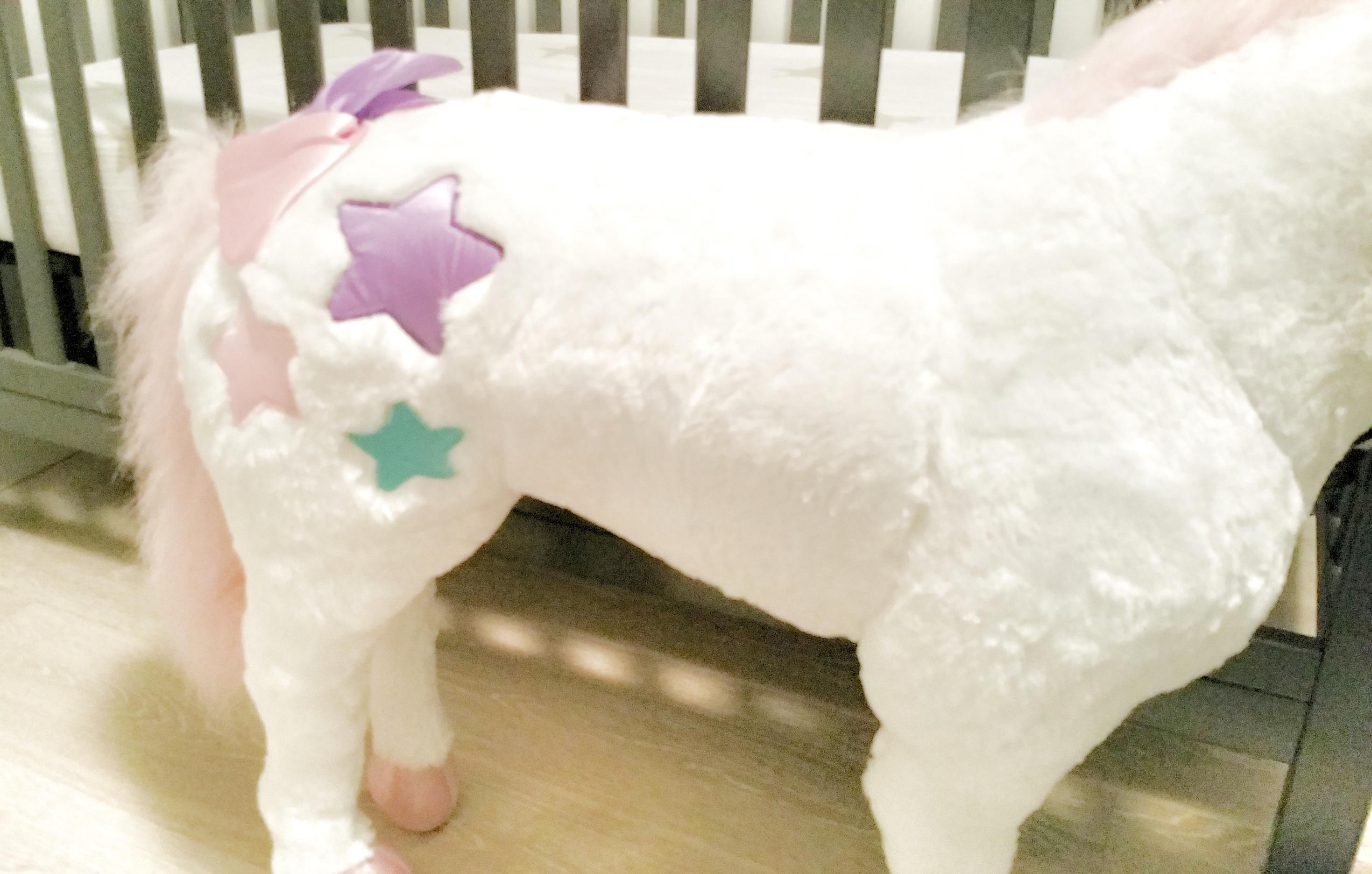 md_unicorn_back2_bby