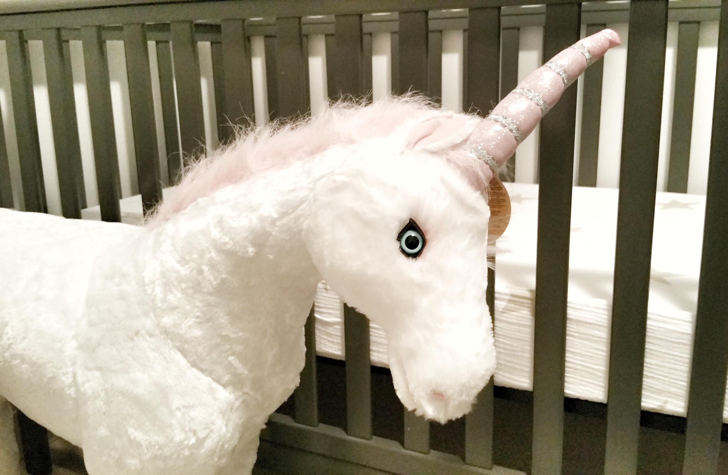 md_unicorn_head_bby