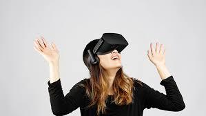 main-oculus-image