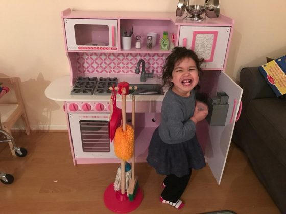 Awaken Your Child S Imagination With Melissa And Doug S