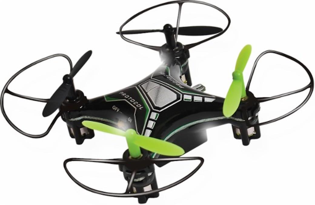 achat drone volant