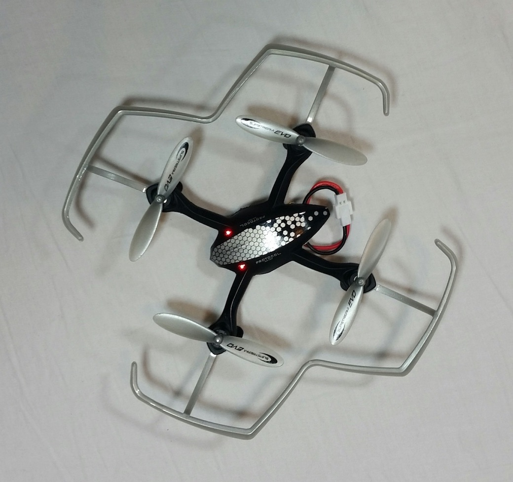 protocol-slipstream-evo-drone