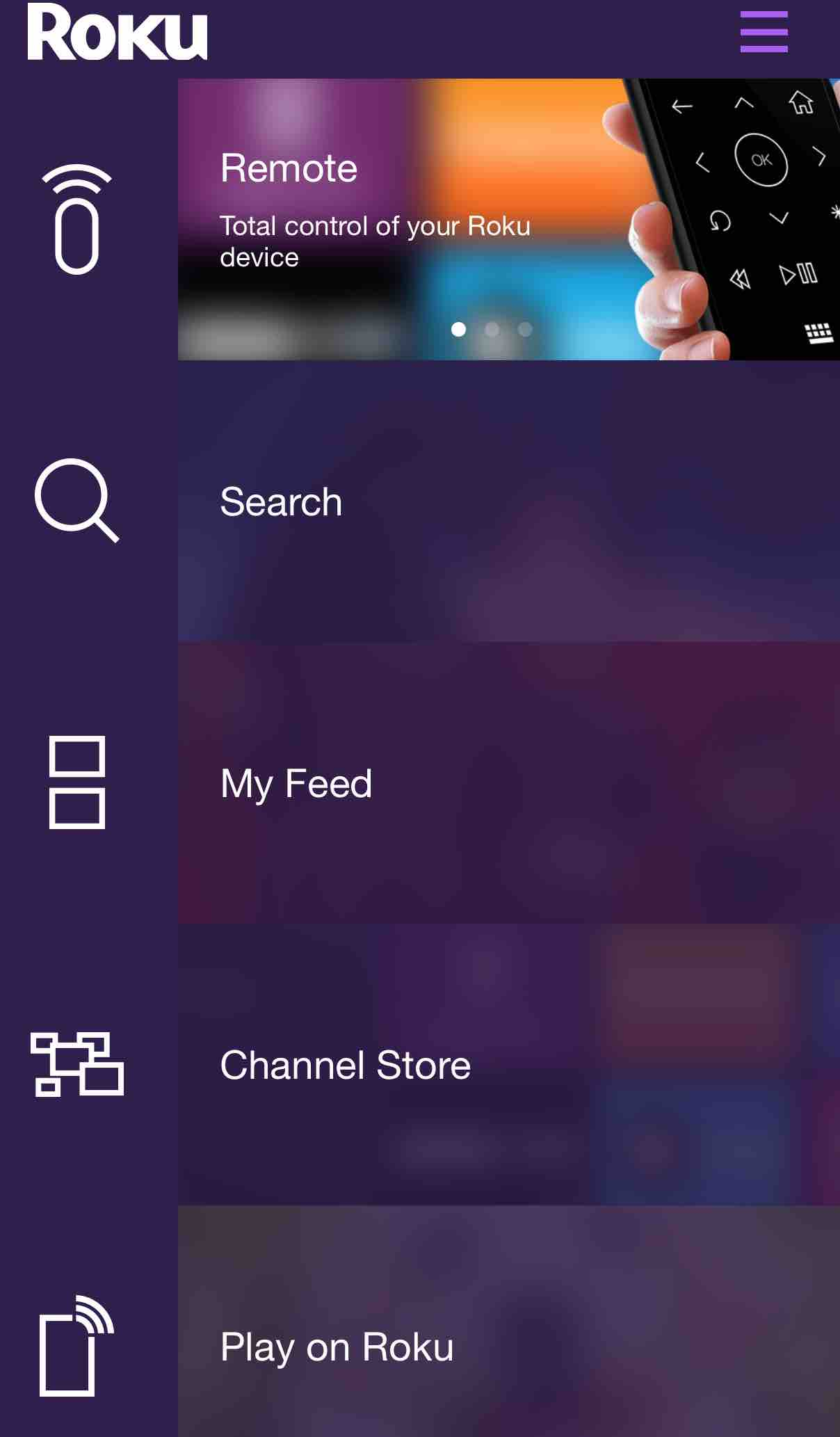 roku-app-screen