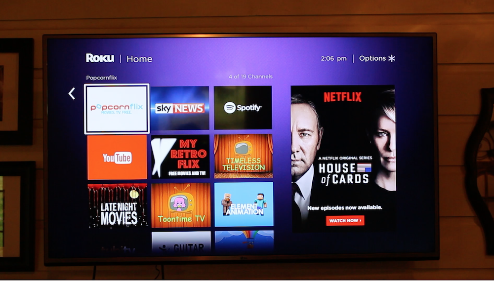 roku-ultra-home-screen