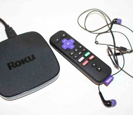 roku-ultra-unboxing-review