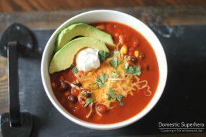 skinny-enchilada-soup