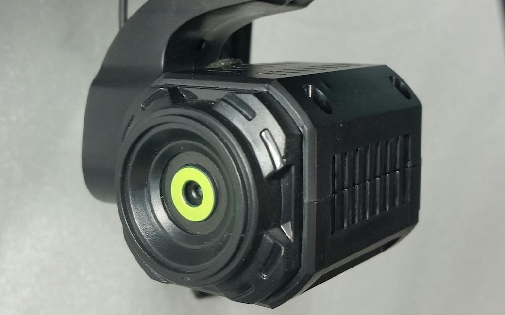 stealth-camera