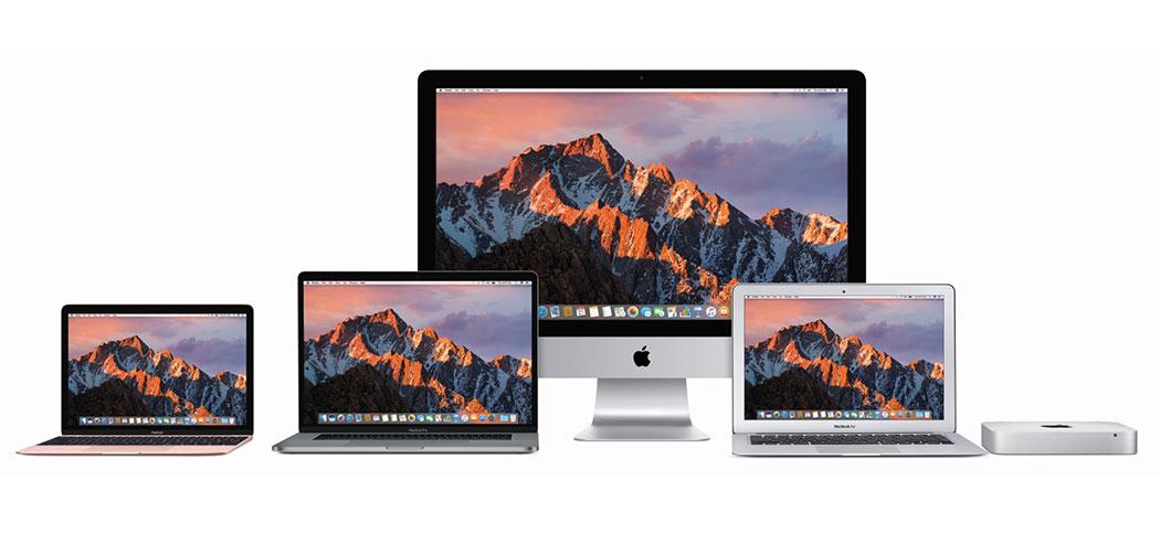 Apple Desktop And Laptop Buying Guide Best Buy Canada