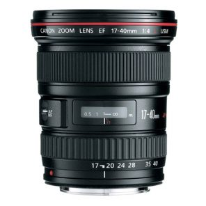 canon-ef-17-40-mm-lens